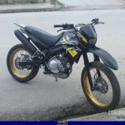 Yamaha-XT125X-2008-photo