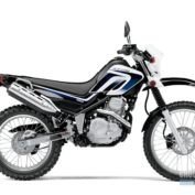 Yamaha-XT250-2008-photo
