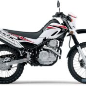 Yamaha-XT250-2010-photo