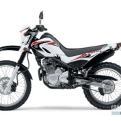 Yamaha-XT250-2011-photo