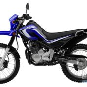 Yamaha-XT250-2014-photo