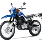 Yamaha-XT250-2015-photo