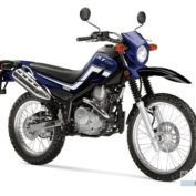 Yamaha-XT250-2016-photo