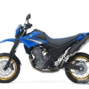 Yamaha-XT660X-2008-photo