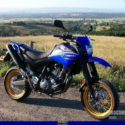 Yamaha-XT660X-2009-photo