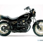 Yamaha-XV-1000-Virago-1986-photo