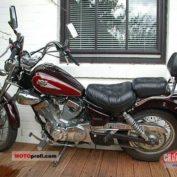 Yamaha-XV-125-S-Virago-2001-photo