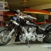 Yamaha-XV-1600-A-Wild-Star-2001-photo