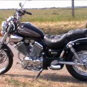 Yamaha-XV-535-DX-Virago-2001-photo