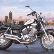 Yamaha-XV-535-DX-Virago-2003-photo