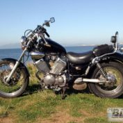 Yamaha-XV-535-Virago-1994-photo