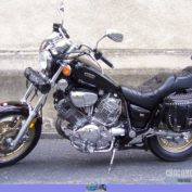 Yamaha-XV-750-Virago-1993-photo