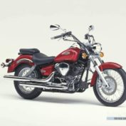 Yamaha-XVS-250-Drag-Star