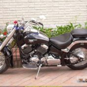 Yamaha-XVS-650-A-DragStar-Classic-2007-photo