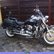 Yamaha-XVS-650-Drag-Star-2001-photo