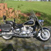 Yamaha-XVZ-1300-A-Royal-Star-2001-photo