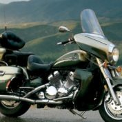 Yamaha-XVZ-1300-TF-Royal-Star-Venture-2001-photo