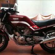 Yamaha-XZ-550-1984-photo