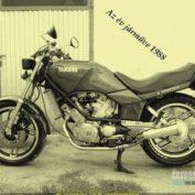 Yamaha-XZ-550-1985-photo