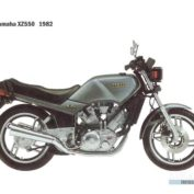 Yamaha-XZ-550-1986-photo