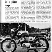 Yamaha-YAS1-1971-photo