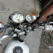 Yamaha-YB-1-Four-2002-photo