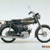 Yamaha-YB-50-2002-photo