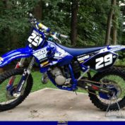 Yamaha-YZ-125-2002-photo