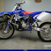 Yamaha-YZ-125-2004-photo