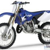 Yamaha-YZ-125-2005-photo