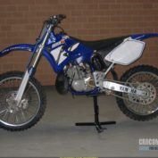 Yamaha-YZ-250-2002-photo
