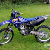 Yamaha-YZ-250-F-2002-photo