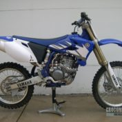 Yamaha-YZ-250-F-2004-photo