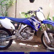 Yamaha-YZ-250-F-2007-photo