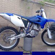Yamaha-YZ-450-F-2005-photo