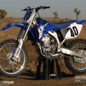 Yamaha-YZ-450-F-2007-photo