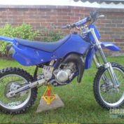 Yamaha-YZ-85-2002-photo