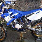 Yamaha-YZ-85-2004-photo