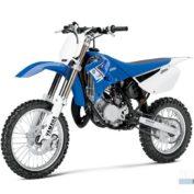 Yamaha-YZ-85-2005-photo