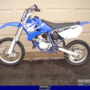 Yamaha-YZ-85-2007-photo