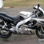 Yamaha-YZF-600-R-2007-photo
