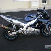 Yamaha-YZF-600-R-Thundercat-1996-photo