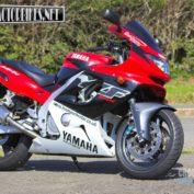 Yamaha-YZF-600-R-Thundercat-1998-photo