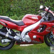 Yamaha-YZF-600-R-Thundercat-2000-photo