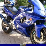 Yamaha-YZF-600-R-Thundercat-2001-photo