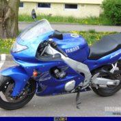 Yamaha-YZF-600-R-Thundercat-2002-photo