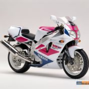 Yamaha-YZF-750-R-1993-photo