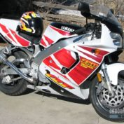 Yamaha-YZF-750-R-1995-photo