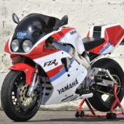 Yamaha-YZF-750-SP-1993-photo