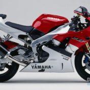 Yamaha-YZF-R1-1999-photo